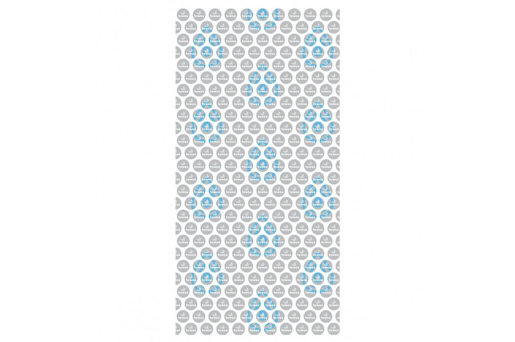 Towee Rýchloschnúca osuška SWEET SUMMER, 80 x 160 cm