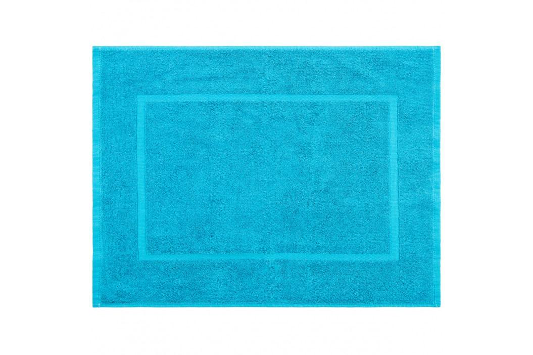 Profod Kúpeľňová predložka Comfort modrá, 50 x 70 cm