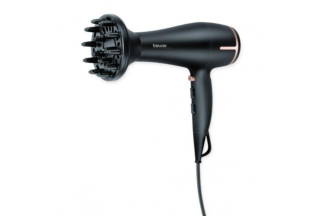 Beurer BEU-HC60 sušič vlasov