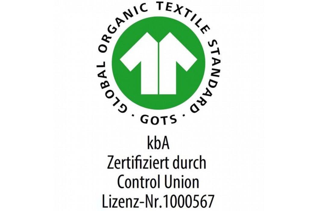 Ibena Deka Lausanne 2163/800, 140 x 200 cm