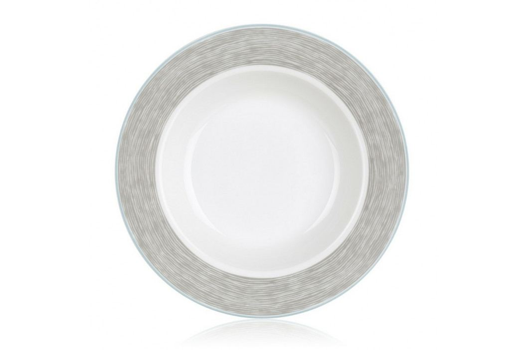 Banquet Shadow 18-dielna jedálenská súprava