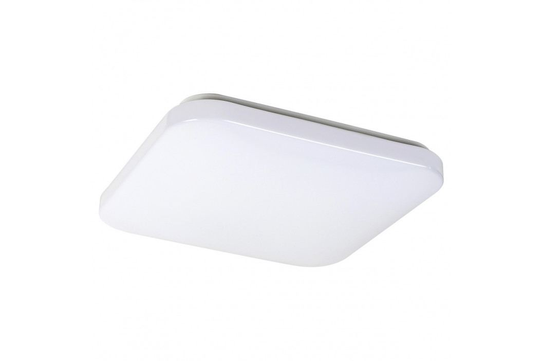 RABALUX 5699 Emmett stropné svietidlo LED 16W 1200lm 3000-6500K