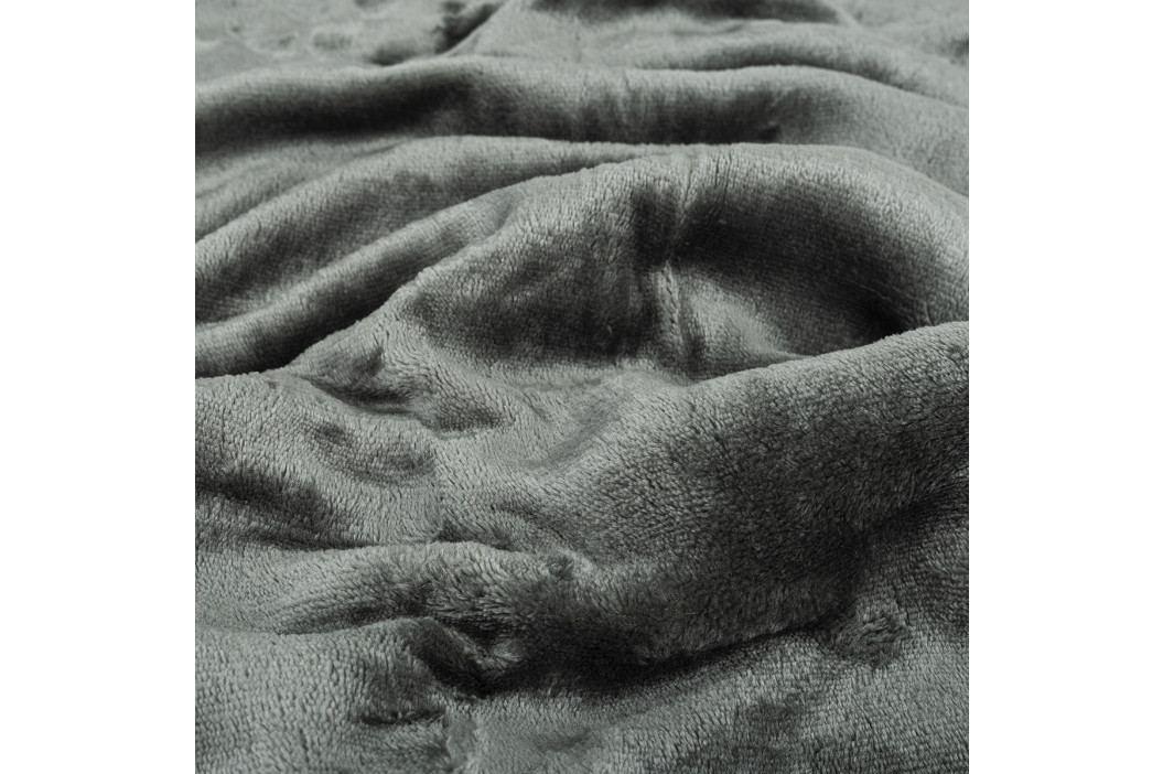 Bo-ma Deka Aneta sivá, 150 x 200 cm