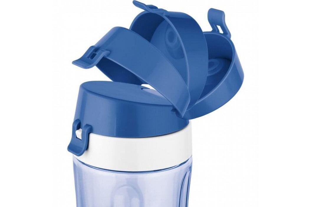 SENCOR SBL 2212BL smoothie mixér