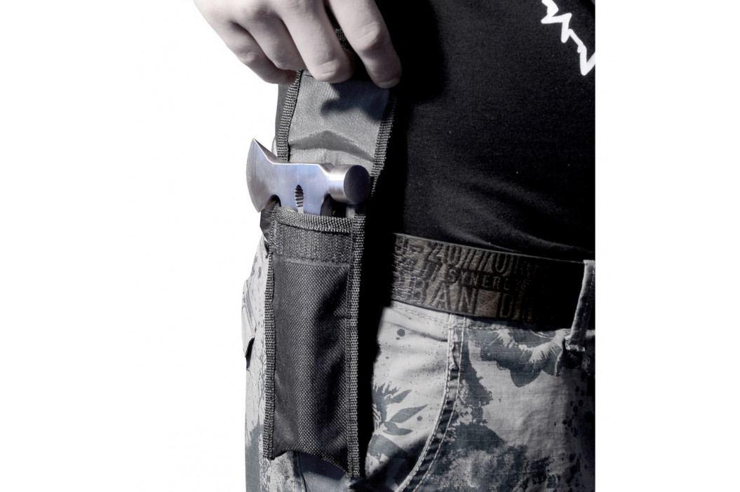 CATTARA MULTI HAMMER 18 cm multifunkčný nôž