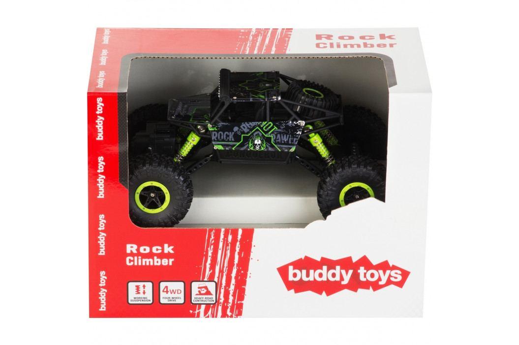 Buddy Toys BRC 18.612 Auto na diaľkové ovládanie