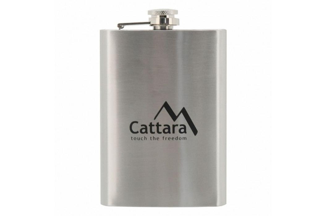 CATTARA Lahev placatka 235ml
