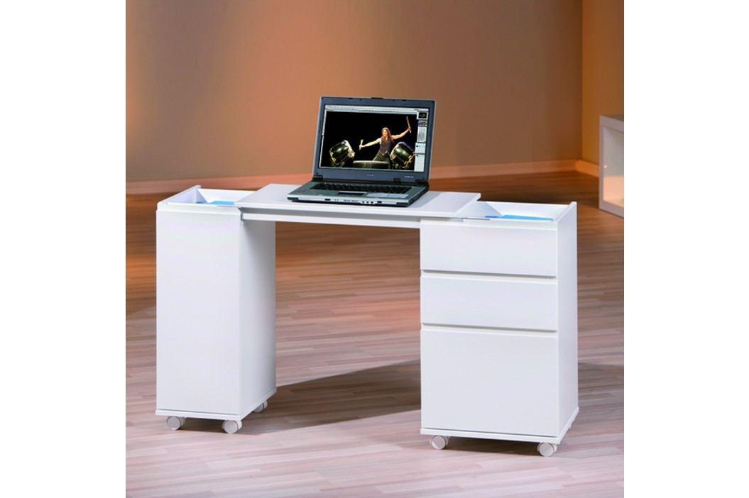 PC stôl LAPTOP OFFICE