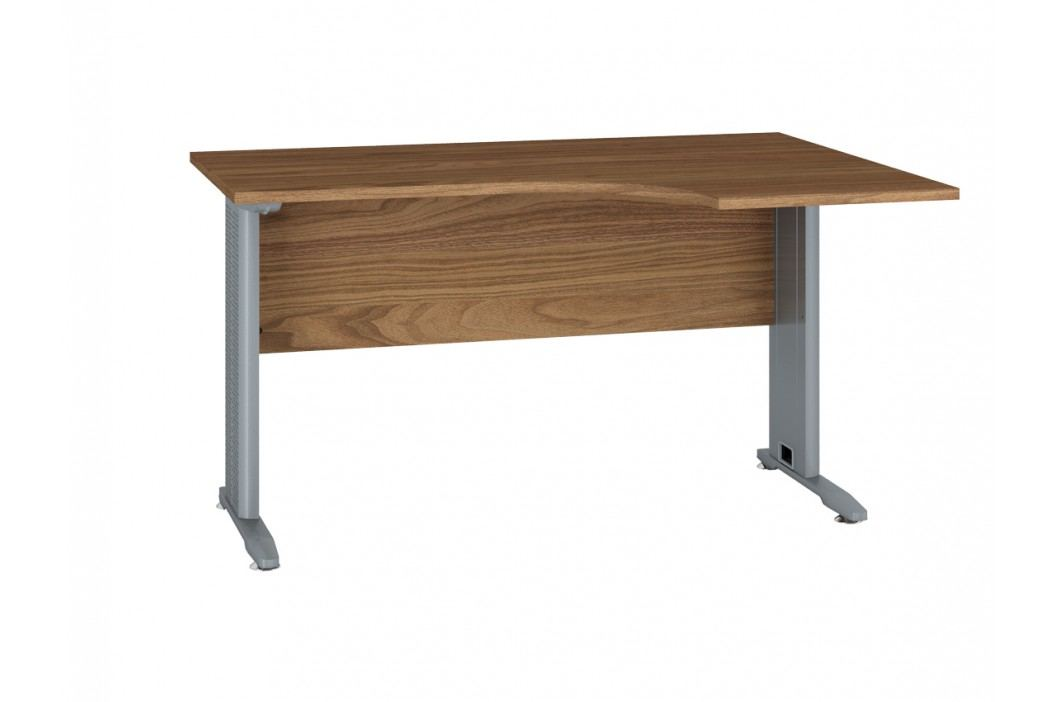 PC stolík Optimal 13