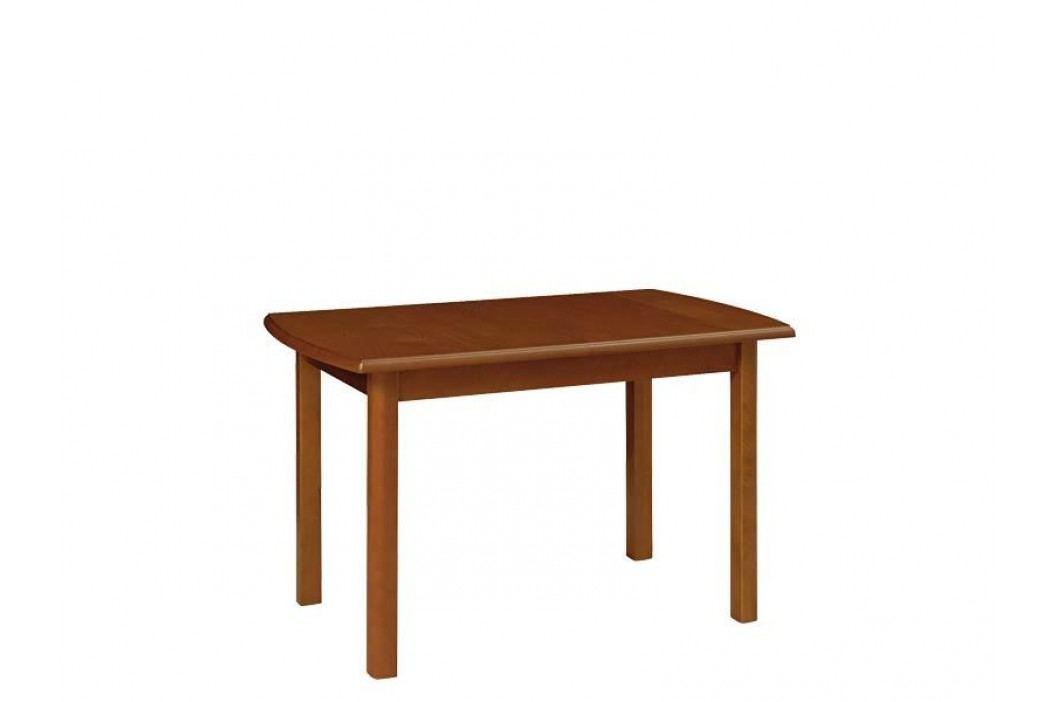 Jedálenský stôl BRW Insygnata XIV (pre 4 až 6 osôb)