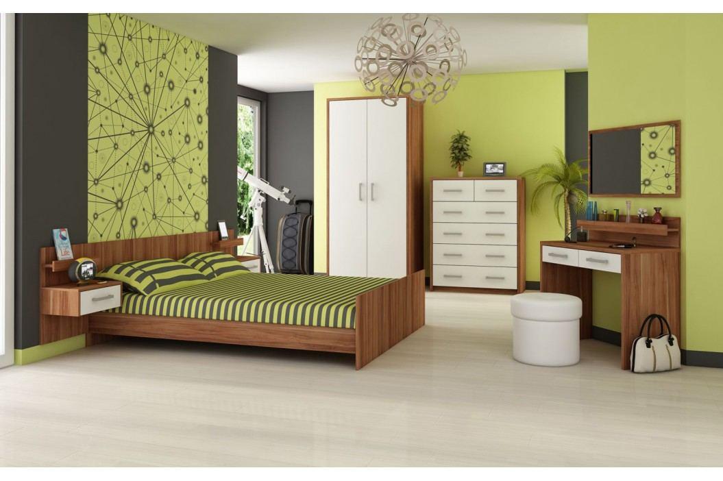 Spálňa Vera 2