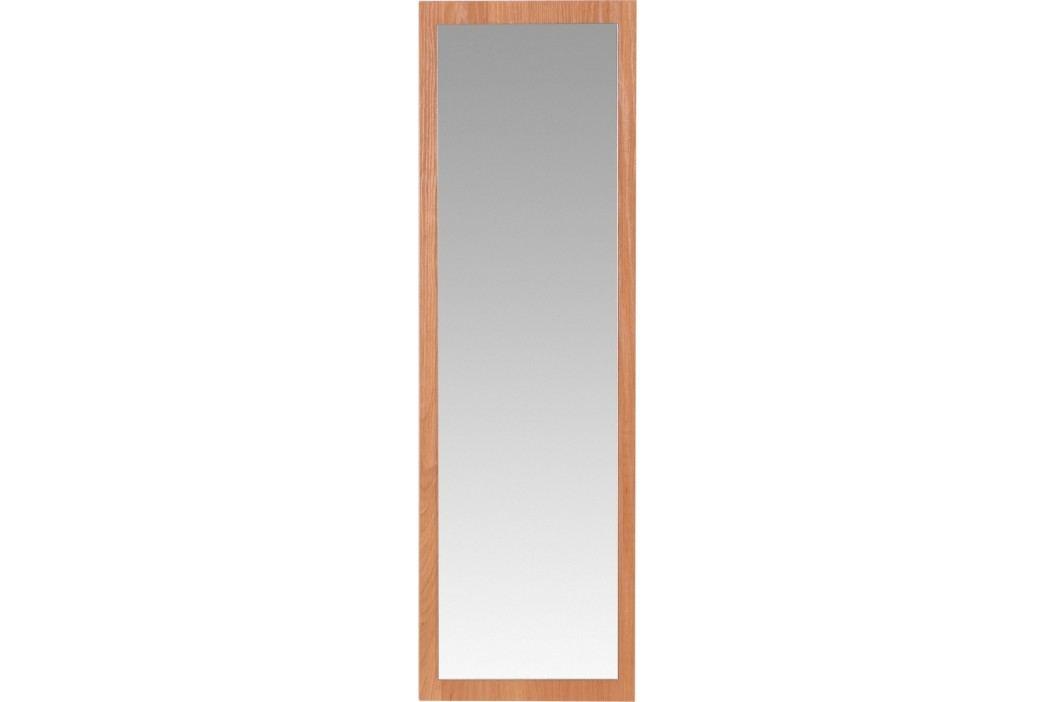 Zrkadlo Claudia