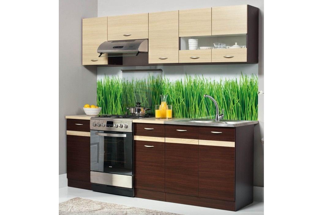 Kuchyňa Eliza 220 cm