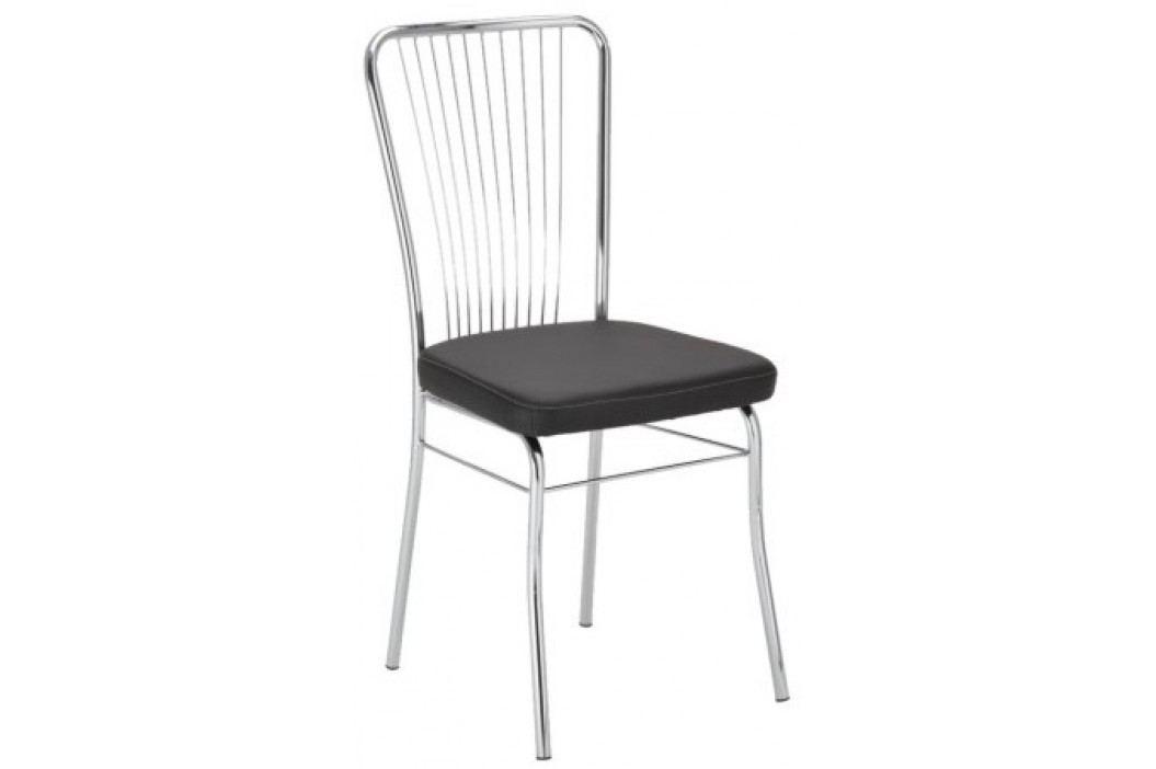 Jedálenská stolička Neron II