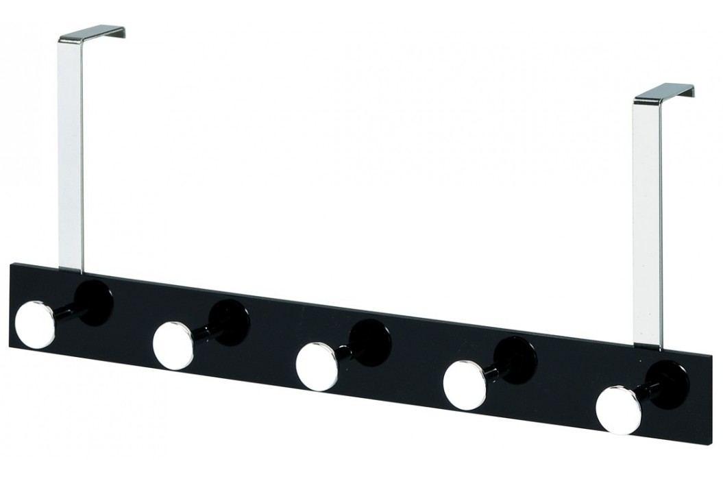 Vešiak GC2480-5 BK