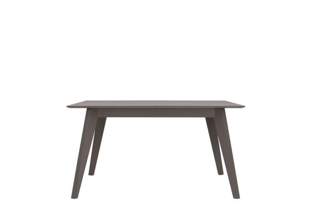 Jedálenský stôl BRW Fini (pre 6 až 8 osôb)