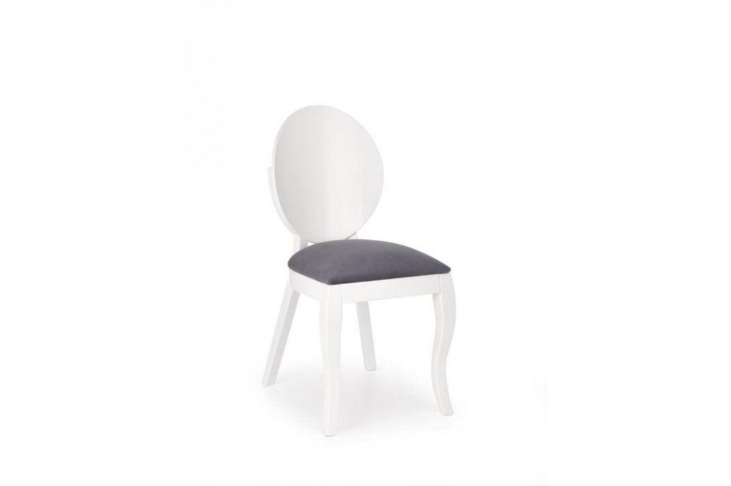Jedálenská stolička Verdi