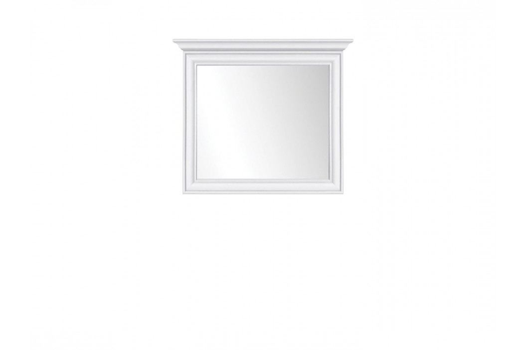 Zrkadlo BRW Idento LUS/90