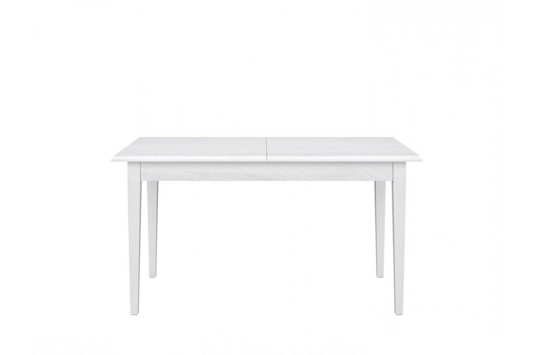 Jedálenský stôl BRW Idento STO 145 (pre 6 až 8 osôb)