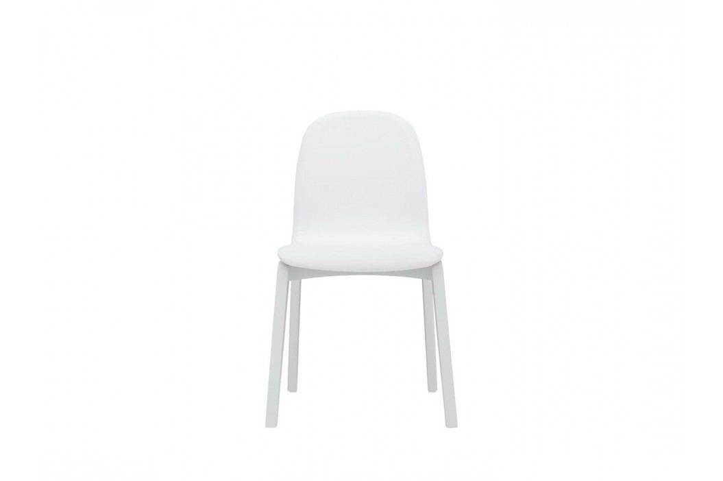 Jedálenská stolička BRW Bari TXK BARI