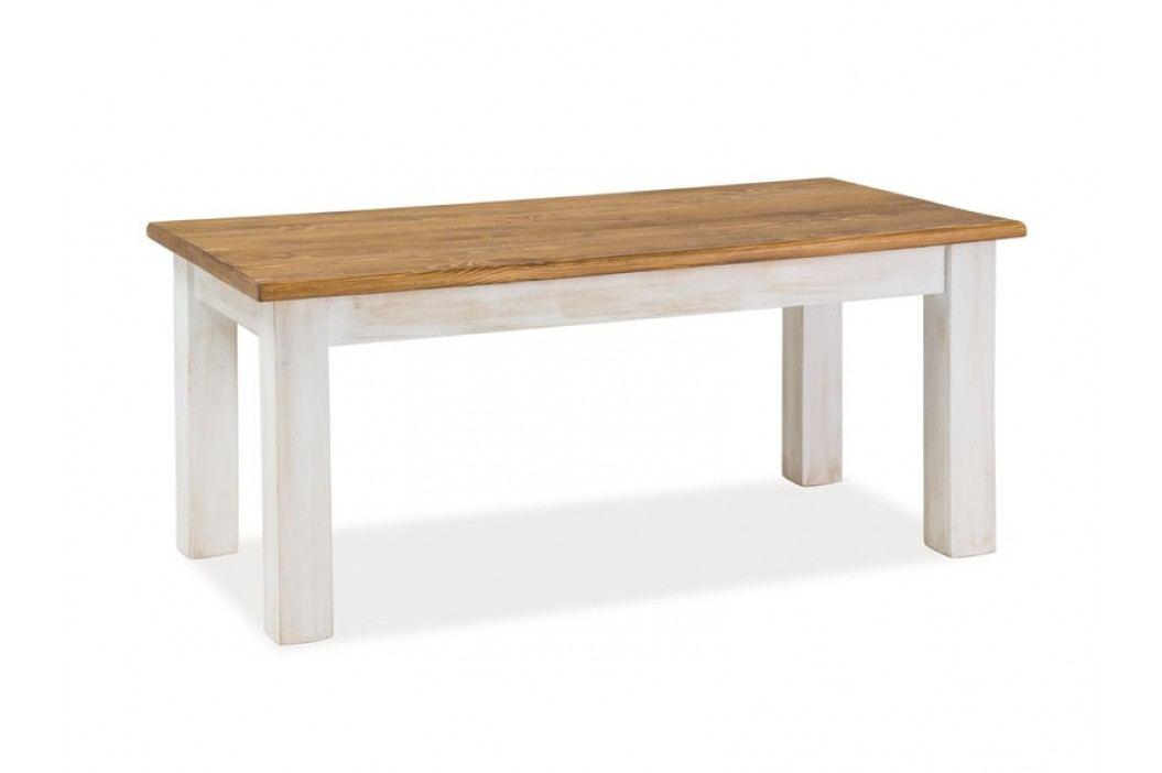 Konferenčný stolík Poprad (masív)
