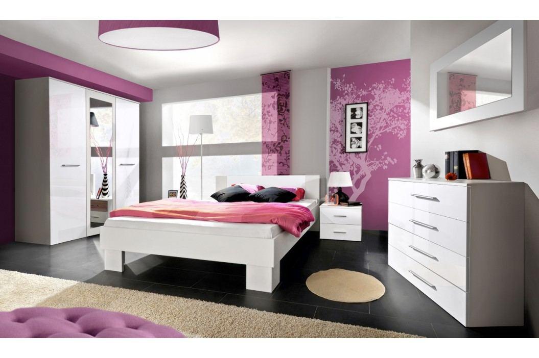 Spálňa Vicky II 24 WSHG VY2