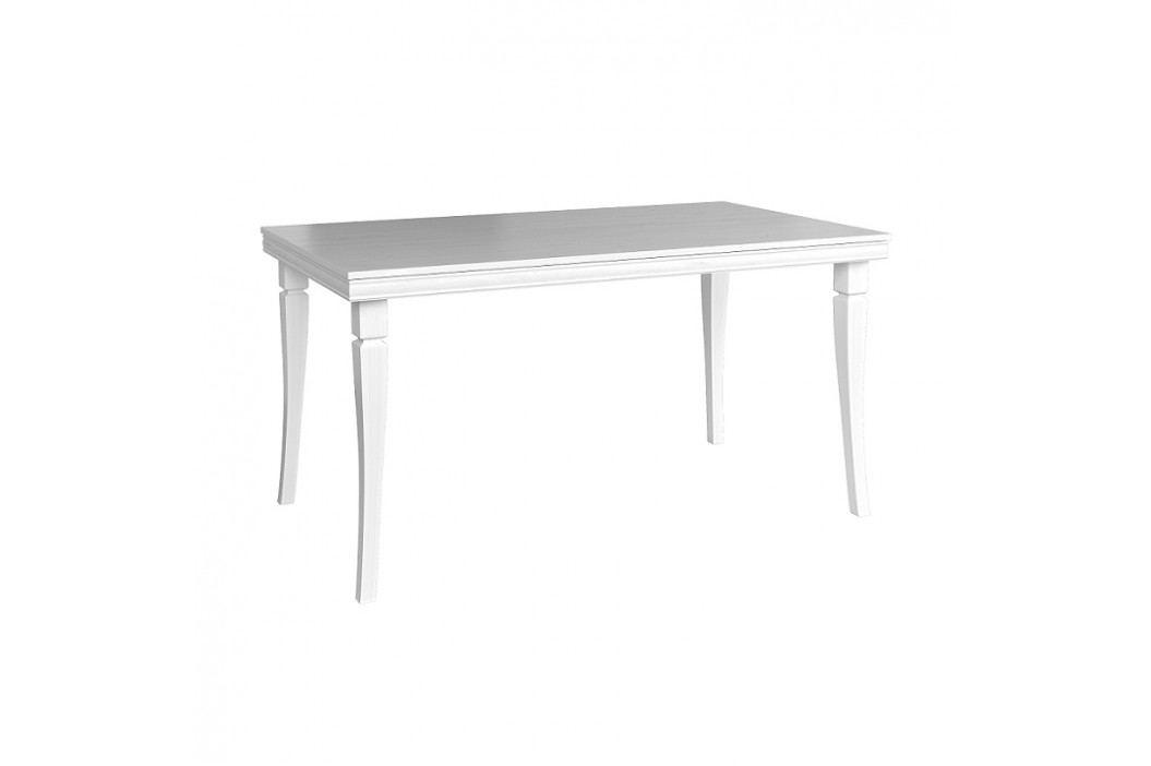 Jedálenský stôl Kora ST (sosna andersen) (pre 6 až 8 osôb)