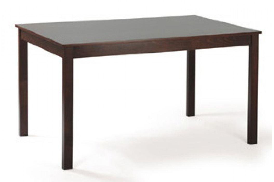 Jedálenský stôl BT-6786 WAL (pre 4 osoby)
