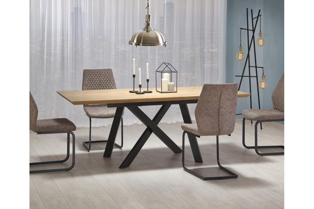 Jedálenský stôl Capital (pre 6 až 8 osôb)