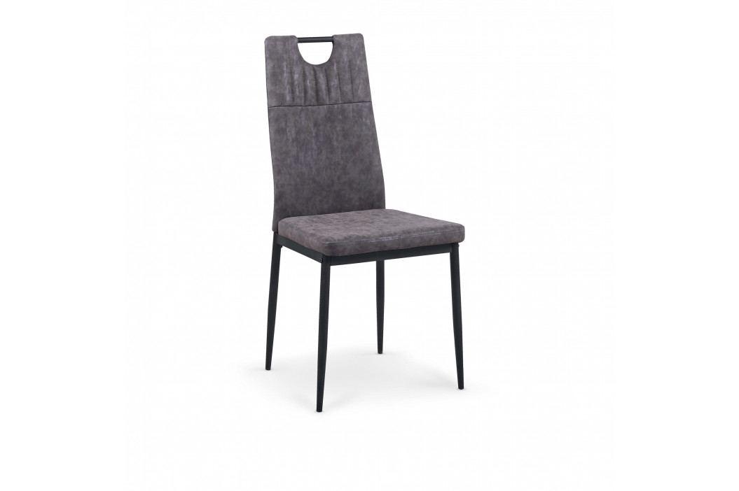 Jedálenská stolička K275