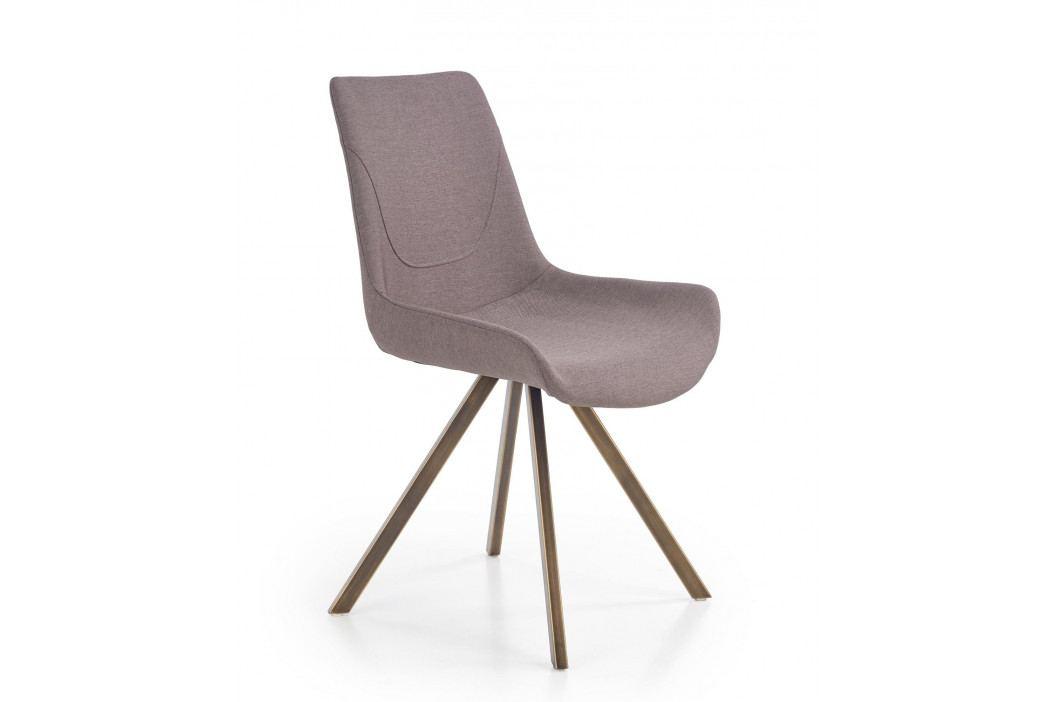 Jedálenská stolička K290