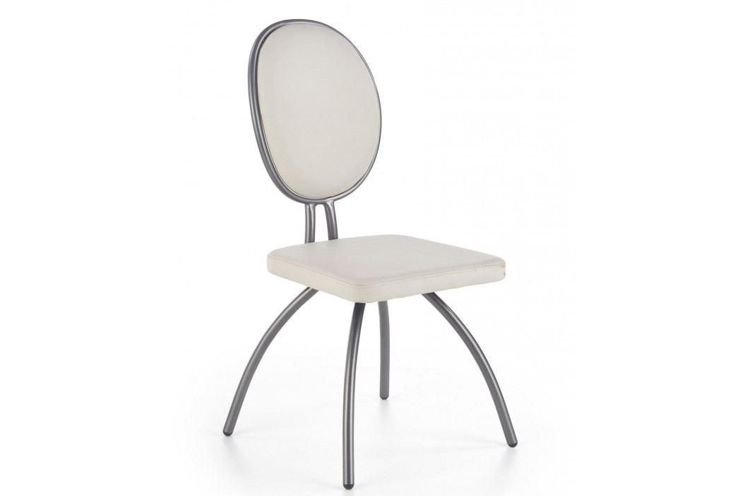 Jedálenská stolička K297