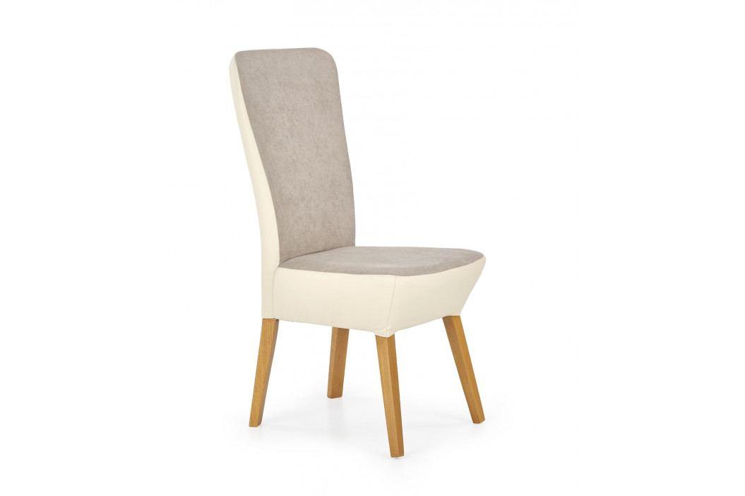 Jedálenská stolička Orchid 2