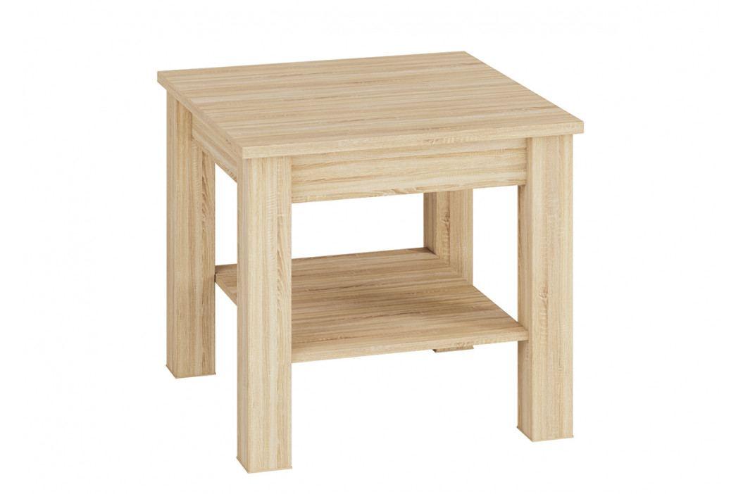 Konferenčný stolík Castel 6501-001