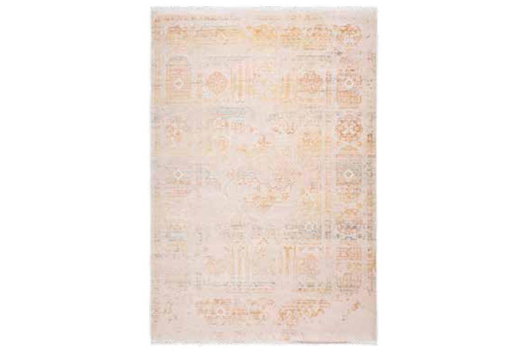 Kusový koberec Fashion Fas 901 Multi