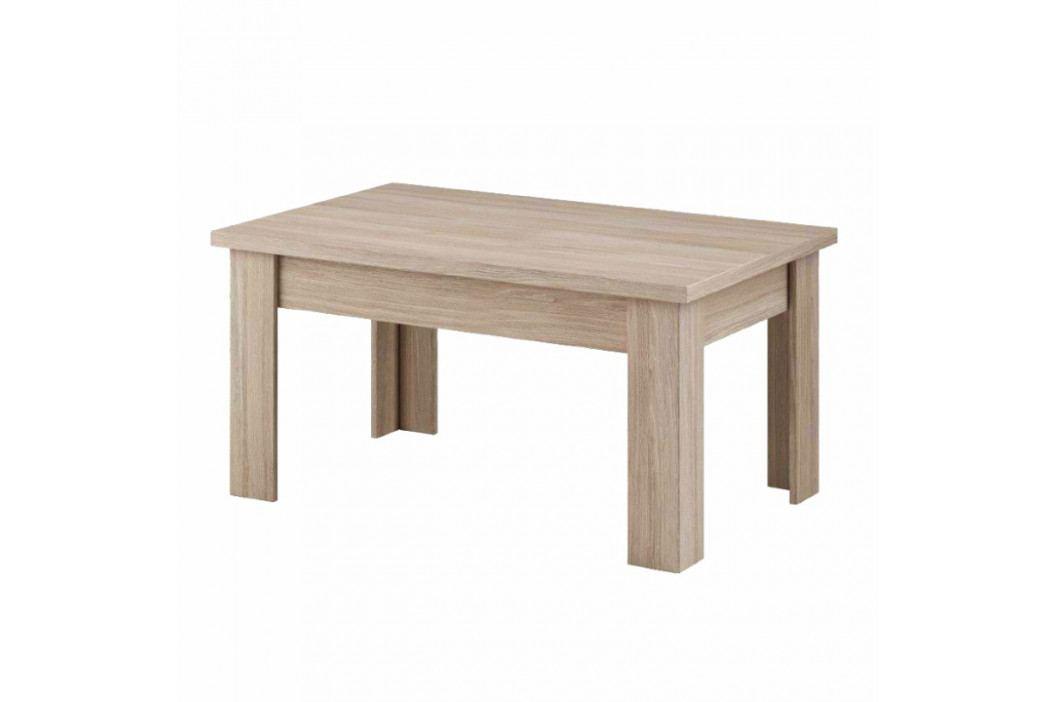 Konferenčný stolík Letya