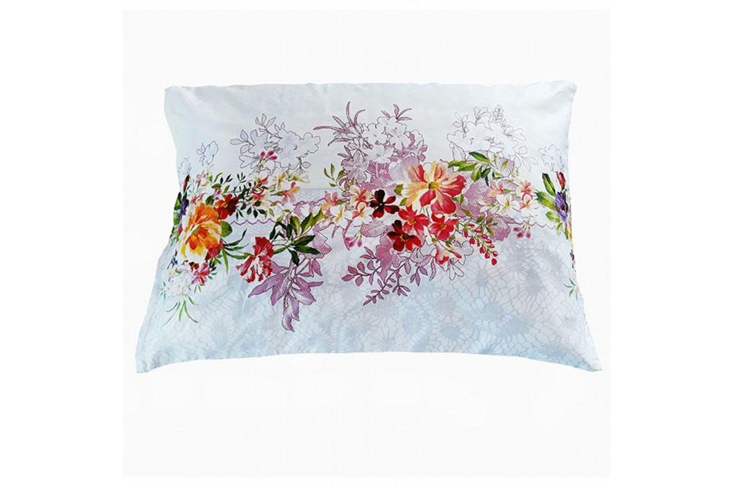 Obliečka na vankúšik Bouquet 50x70 cm farebná