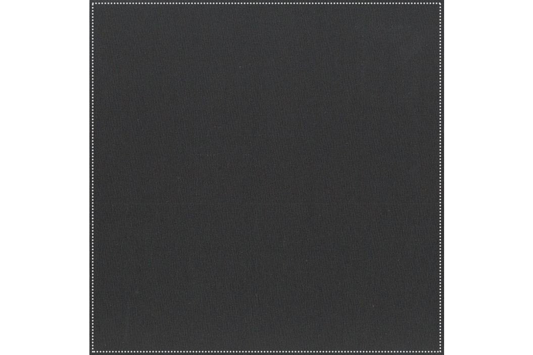Skladacie kreslo Karup Boogie Black/Grey
