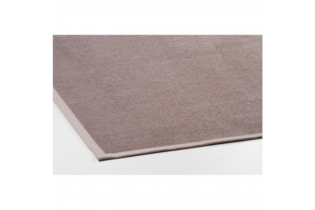 Sivo-béžový vzorovaný obojstranný koberec Narma Pitsalu, 160x230cm