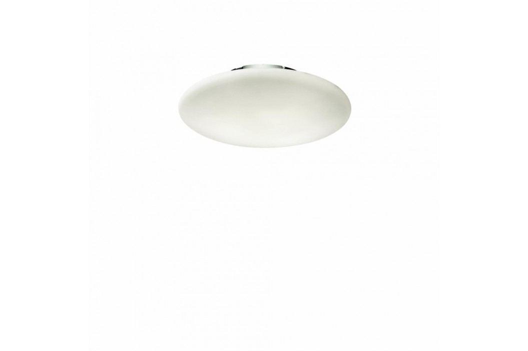 Nástenné/stropné svietidlo Evergreen Lights Plain Bubble