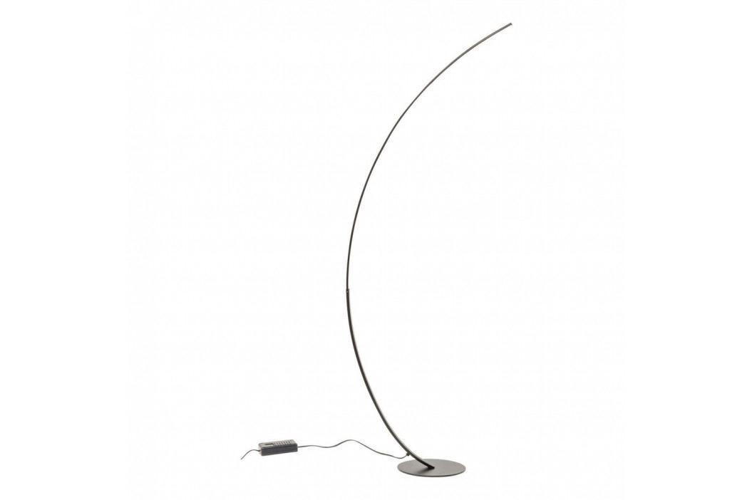 Stojacia LED lampa Kare Design Codolo