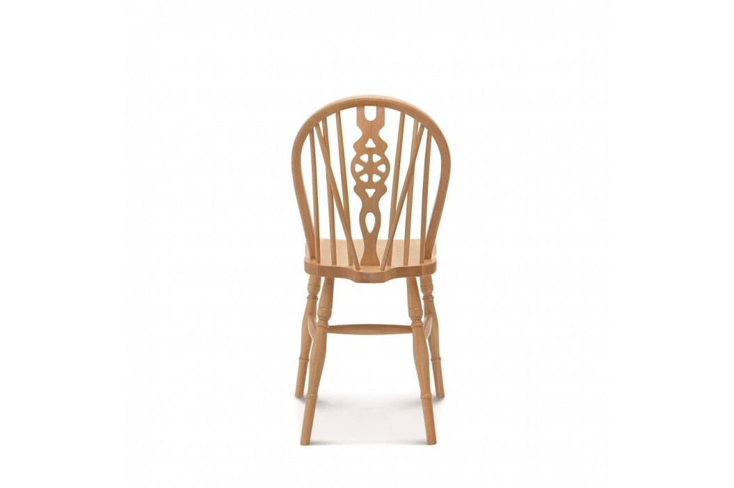 Drevená stolička Fameg Ib