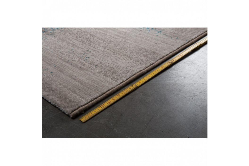 Vzorovaný koberec Zuiver Magic Ocean, 200 x 290 cm