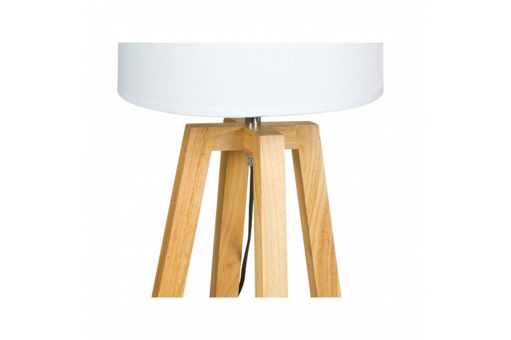 Stolová lampa Santiago Pons Maliva