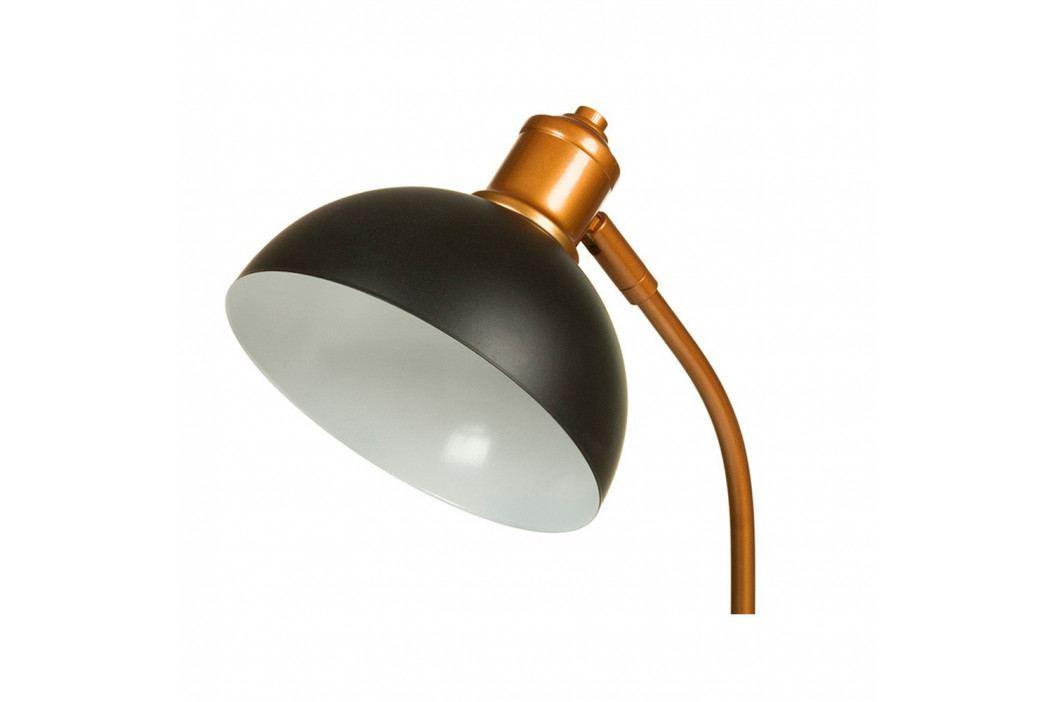 Stolová lampa Santiago Pons Edoardo