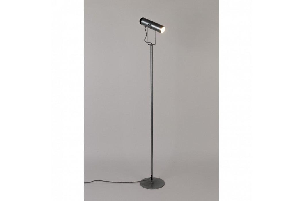 Stojacia lampa Zuiver Marlon
