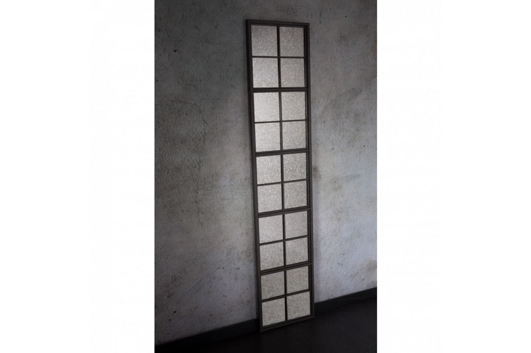 Zrkadlo Dutchbone Window