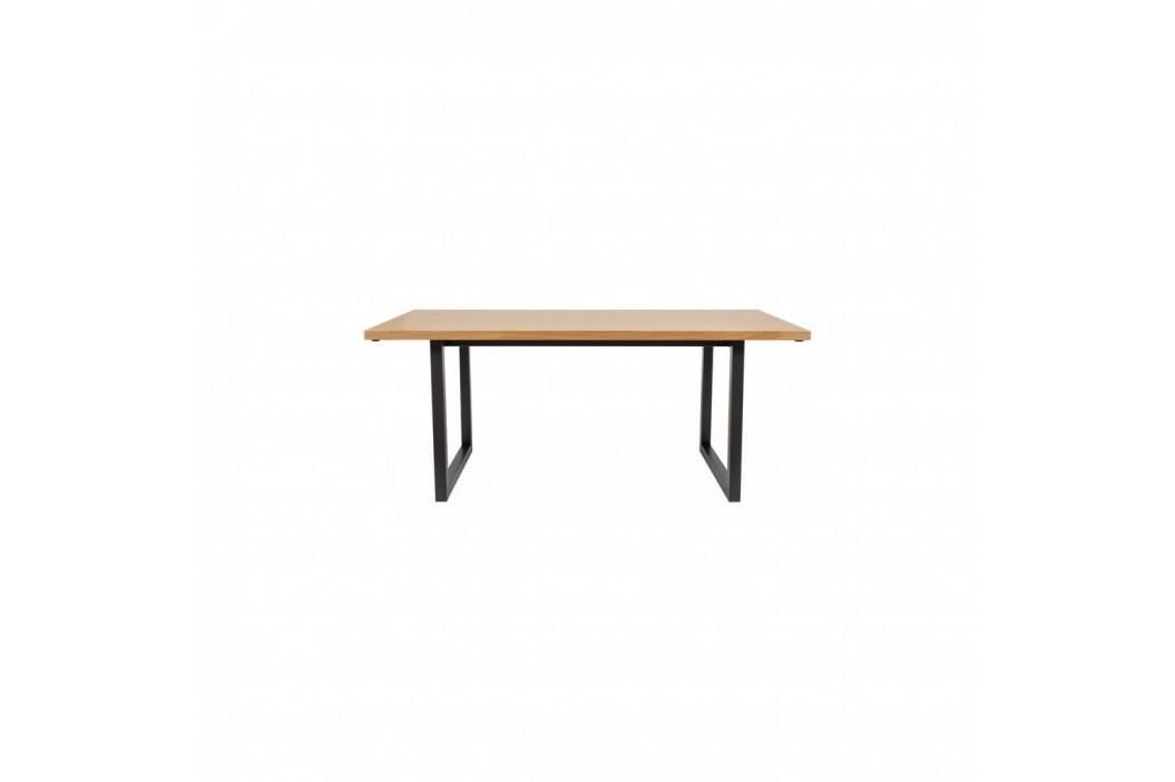 Jedálenský stôl Woodman Mora