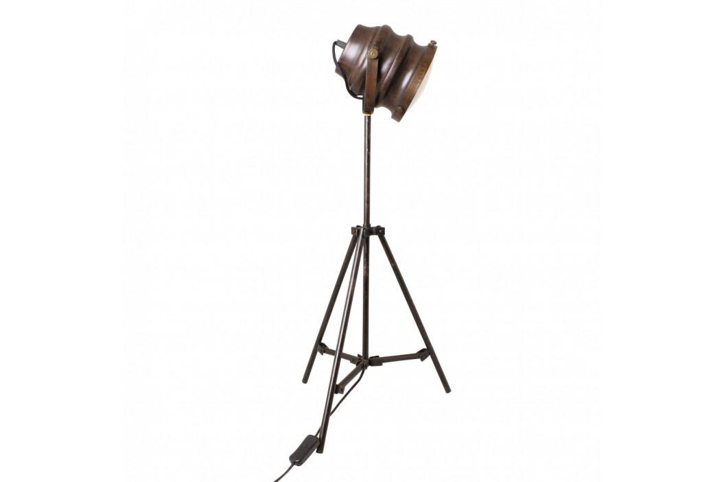 Stolová lampa Strömshaga Spot