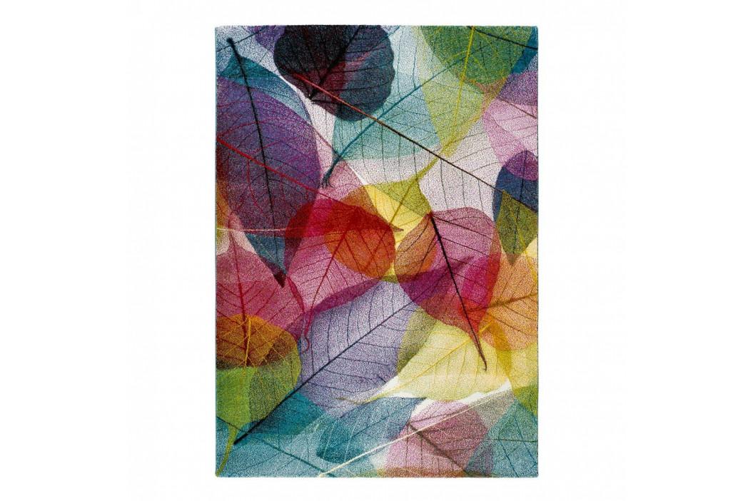 Koberec Universal Colors Multi, 140 × 200 cm